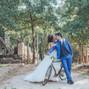 O casamento de Rita Gaspar e Estudiodellas Fine Art Studio 11