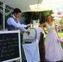 O casamento de Lígia Santos e Jardim da Cascata Eventos 10