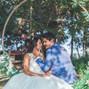 O casamento de Rita Gaspar e Estudiodellas Fine Art Studio 10