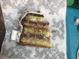 The Bistro Cake Designer 3