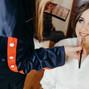 Catarina Albano Make Up Artist 4