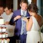 O casamento de Rita Brito e Teresa Henriques Cake Designer 9