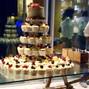 O casamento de Rita Brito e Teresa Henriques Cake Designer 10
