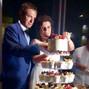 O casamento de Rita Brito e Teresa Henriques Cake Designer 12