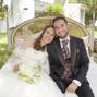 O casamento de Ricardo S. e Creative4Photo 8