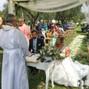 O casamento de Inês e R.Eventos 8