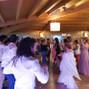 O casamento de Inês e R.Eventos 10