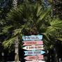 Quinta de Santa Teresinha 22