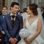 O casamento de Ana Margarida e Lidesvideo - Photography & Films 10