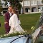 O casamento de Carina Daniela Félix Dias e Blue Beetle Magic Mirror 7