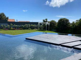 Quinta da Barreta 2