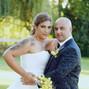 O casamento de Teresa Alves e Fotoreport fotógrafos 8
