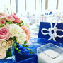O casamento de Raquel Silva e Florista Estrelícia 9