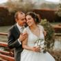 O casamento de Cristina B. e SaveMoments 27