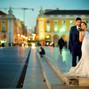 O casamento de Hélia Ferreira e Fernando Colaço 10