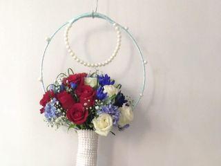 Pétalos - Flores e Artes 4