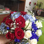 Pétalos - Flores e Artes 14