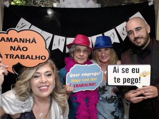 Best Party Photobooth 3