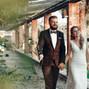 O casamento de Nelson De Araujo e Wolf Wedding Stories 7