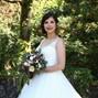 O casamento de Lopes e Betta's Cabeleireiros 9