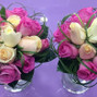 Oporto Flowers 18