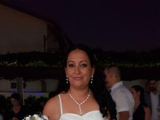 Angels Wedding Fashion 4