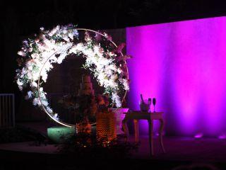 Orquidea Eventos 5