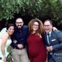 O casamento de Ivete Silva e Profi-Fotograf Carlos Ferreira 104