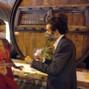 O casamento de Nelson A. e Mr. Milk 24
