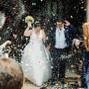 O casamento de Diana Santos e André Furtado Photography 6