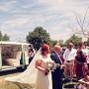 O casamento de Vera e Kombimania 9