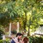 O casamento de Sofia Soeiro e Fotolider 6