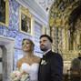 O casamento de Ana Rita Simões e Minifoto Estúdio 15