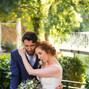 O casamento de Sofia Soeiro e Fotolider 7
