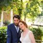 O casamento de Sofia Soeiro e Fotolider 8