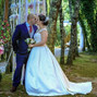 O casamento de Daniela Moreira e Wedding Photography 4