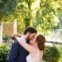 O casamento de Sofia Soeiro e Fotolider 9