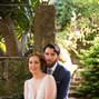 O casamento de Sofia Soeiro e Fotolider 10