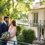 O casamento de Sofia Soeiro e Fotolider 11