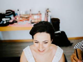 Rita Malheiro Makeup 5