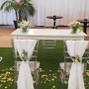 O casamento de Luís S. e Quinta O Profeta 95