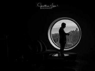 Jonathan Lima 3