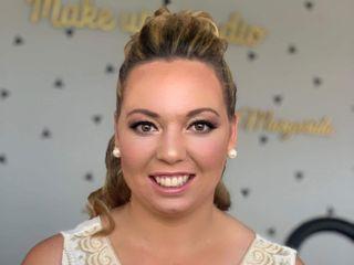 Makeup Studio by Joana Margarida 1