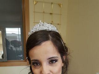 Carina Cunha Makeup 6