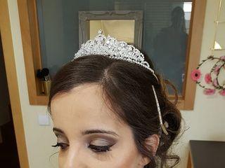 Carina Cunha Makeup 7