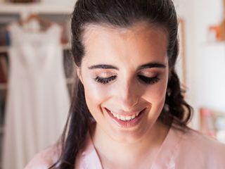 Sofia Rodrigues 2