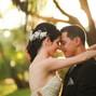 O casamento de Daniela Aguiar e Foto Ferreira 23