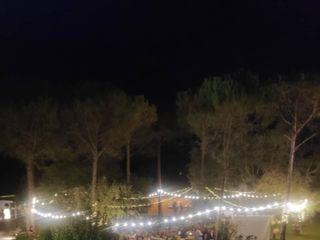 Quinta Dona Maria 1