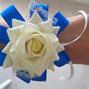 O casamento de Marita Neves Carlos e Templo das Flores 11