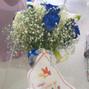 O casamento de Marita Neves Carlos e Templo das Flores 12